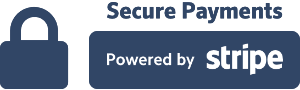 Stripe Secure_Payments