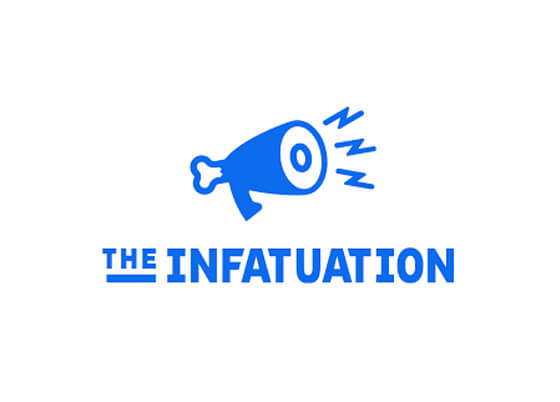 images of infatuation