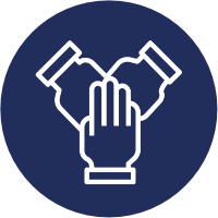 allhands-icon